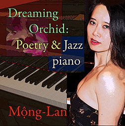 Dreaming Orchid: Mong-Lan